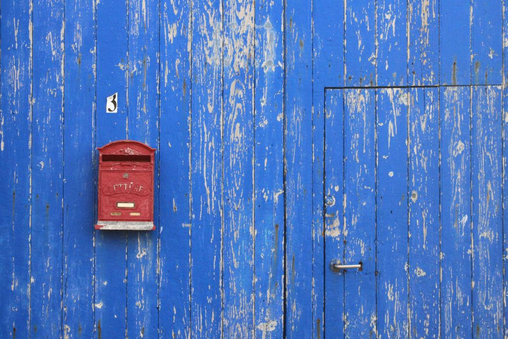 Are your emails getting blocked by SPAM filters causing you to miss opportunities to connect with your audience? Read on for tips on how to avoid it.